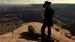 La saison 2 de «Westworld» commencera par un saut dans le