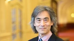 Saison 2017-2018 de l'OSM: Kent Nagano propose un programme musical