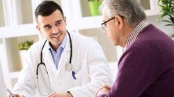 Médecins de famille: un nouveau système pour faciliter la prise de