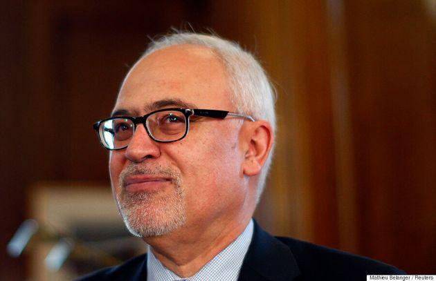 Budget Morneau: le Québec se montre «extrêmement déçu et