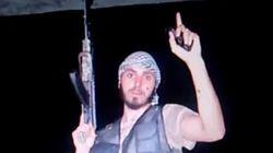 Ismaël Habib, accusé de terrorisme, de retour devant le