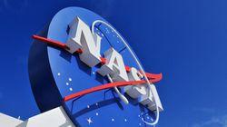 La NASA offrira une diffusion en direct à 360 degrés d'un lancement