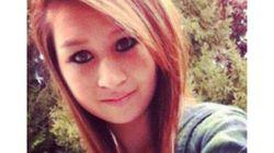 Suicide d'Amanda Todd: le suspect néerlandais sera