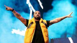 Voici ce qui se passe quand Drake accuse un hôtel de