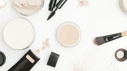 Un truc simple pour garder ses produits de beauté plus