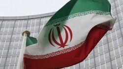 Le commerce entre le Canada et l'Iran commence à prendre