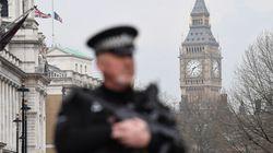 Sept arrestations en lien avec l'attentat de