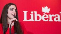 Élections partielles: libéraux et conservateurs conservent leurs