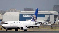 United Airlines change une de ses politiques afin d'éviter les problèmes de
