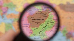 Musulman et Afghan, le Québec l'a