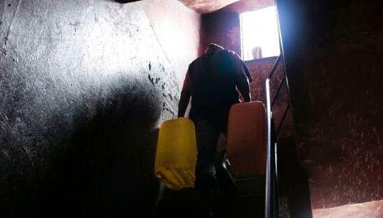 À Madagascar, la galère quotidienne de la corvée