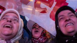 L'UE presse la Turquie de chercher un consensus