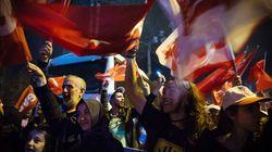 Turquie: l'autorité électorale confirme la victoire du