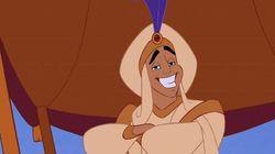 Vous adorez les chansons Disney? Voici