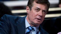 Russie: l'ex-directeur de campagne de Trump aurait caché un gros