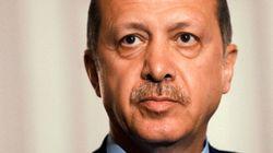 Le coup d'État avorté en Turquie semble avoir renforcé le président