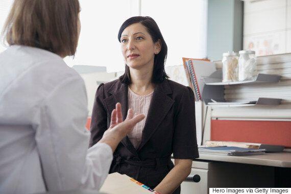 Comment faire face à un diagnostic de cancer du