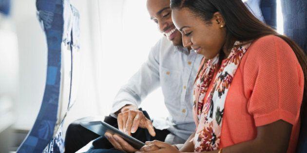 Washington interdit ordinateurs et tablettes sur des vols venant de pays arabes et