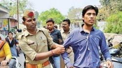 Agressions sexuelles en Inde : des opérations de police créent la