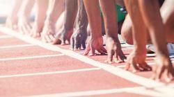 La Fédération internationale d'athlétisme victime d'un piratage