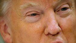 Donald Trump est-il fou? Des psychologues américains sortent de leur