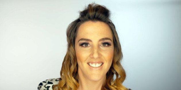 Florence Longpré révèle un mini scoop sur Gaby