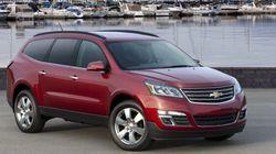 GM compensera les propriétaires pour ses cotes de consommation