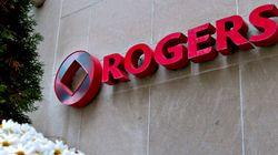Rogers a fourni les données de ses clients aux autorités pour 97% des