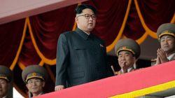 La Corée du Nord revendique son cinquième essai nucléaire «réussi»