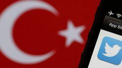 Turquie: Twitter dit suspecter un ralentissement volontaire de son