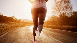 Course à pied: quoi faire comme