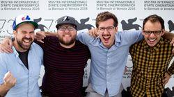 «Prank»: la comédie déjantée québécoise agite la Mostra de Venise