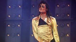 Le ranch de Michael Jackson est maintenant plus