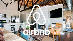 Airbnb combat la