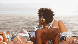 Une dizaine d'albums québécois à écouter cet été
