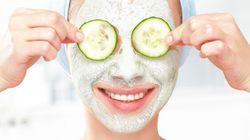 Le masque à bulles, la nouvelle lubie des amatrices de