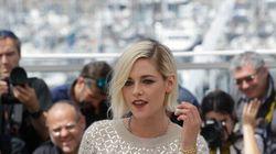 Cannes 2016: «Personal Shopper» avec Kristen Stewart