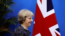 La Grande-Bretagne appuie le libre-échange