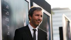Nominations aux Oscars: premières impressions de Denis