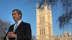 Le parlement britannique devra approuver le lancement du Brexit, tranche la Cour
