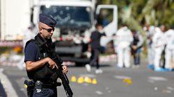 Une Québécoise échappe de peu au carnage à Nice