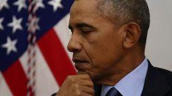 Obama reconnaît avoir «sous-estimé» l'impact des piratages