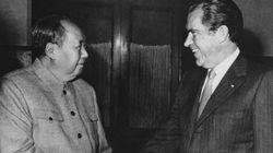 Le 50e anniversaire de la Révolution culturelle passé sous