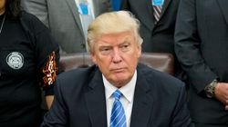Donald Trump relance les projets d'oléoducs Keystone XL et