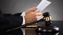 Le jugement du procès d'Apple dans une affaire de violation de brevets est