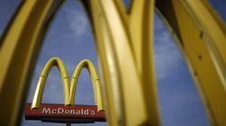 Un cinquième des milléniaux n'a jamais mangé de Big