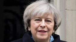 Les Lords britanniques freinent le gouvernement sur le