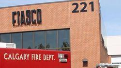 Incendie de Fort McMurray: aide massive des entreprises
