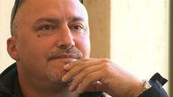Citoyens au pouvoir: le co-porte-parole de «Rambo» Gauthier
