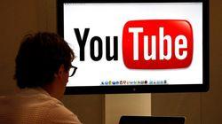 Le Canada devra attendre pour YouTube